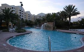 Vacation Village Weston Florida