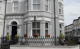 Seamore Guest House Great Yarmouth