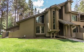 Sunriver Resort Rentals