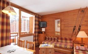 Appartement Plagne Bellecote, 2 Pieces, 5 Personnes - Fr-1-181-1030