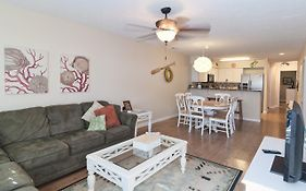 Pawleys Island Vacation Rentals Llc
