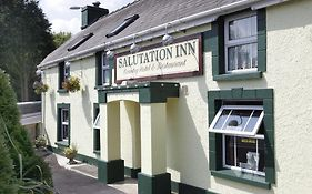 Salutation Inn Newport