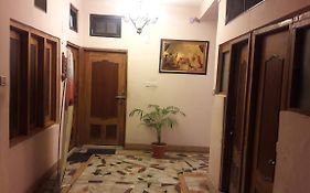 Sharma Guest House Amritsar