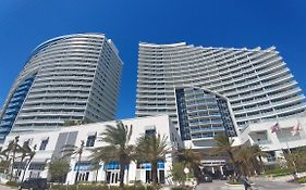 W Hotel Residences Fort Lauderdale