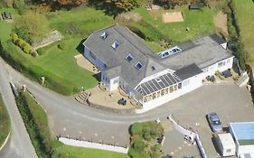 Surf View Guest House Woolacombe United Kingdom