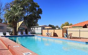 Discovery Holiday Parks Kalgoorlie