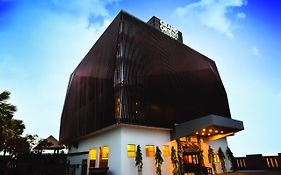 Grand Orient Hotel Penang