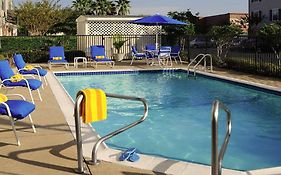 Towneplace Suites Houston Clear Lake