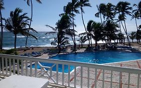 Albatros Club Resort Juan Dolio Dominican Republic