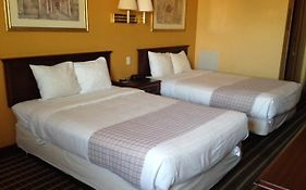 Americas Best Value Inn Centralia Wa