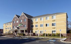 Extended Stay America Suites - Providence - Airport photos Exterior
