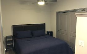 Raleigh nc Downtown Apartments