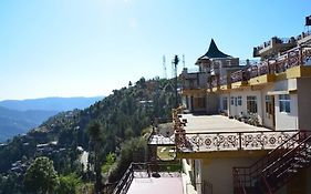Aapo Aap Home Stay Shimla