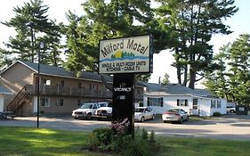 Milford Motel Maine