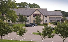 Premier Inn Portlethen