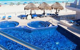 Villa Marlin Cancun