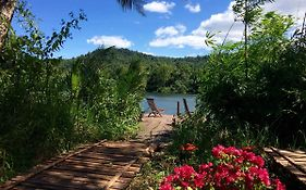Rainbow Lodge Koh Kong