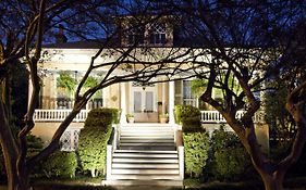 Southern Comfort Bed And Breakfast New Orleans La