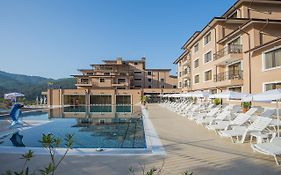 Park Hotel And Spa Vella Hills photos Exterior