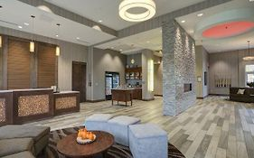 Homewood Suites by Hilton Nashville Franklin Cool Springs