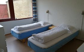 Bed And Breakfast Fredensborg
