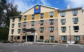 Comfort Inn And Suites Brattleboro