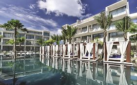 Dream Phuket Hotel Laguna 5*