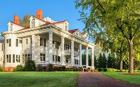 Covington ga Bed And Breakfast