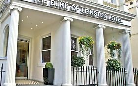 Hotel Duke of Leinster Londres