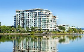 Freshwater Point Resort Gold Coast