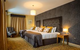 Kettles Country House Hotel Swords