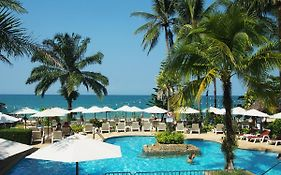 Palm Beach Resort Khao Lak
