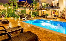 Vallarta Sun Hotel (Adults Only)