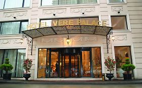 Vere Palace Hotel Tbilisi