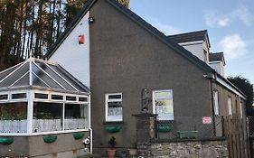Fendoch Guest House