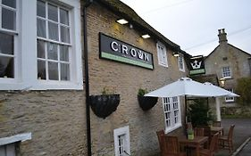 The Crown Inn Wiltshire