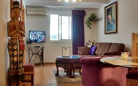 Luxury Apartment Sagrada Familia Barcelona