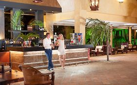 Princess All Suites Resort And Spa Punta Cana