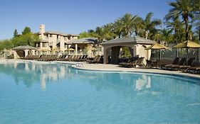 Diamond Resorts Scottsdale Links