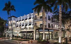 Inn on Fifth Naples Florida