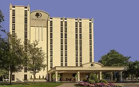 Doubletree Philadelphia Airport Reviews
