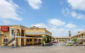 Econo Lodge San Diego
