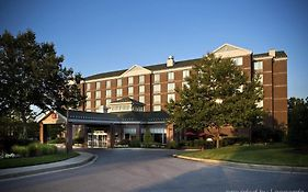 Hilton Garden Inn Baltimore White Marsh