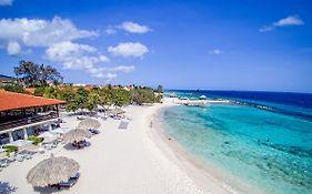 Moomba Beach Club Curacao