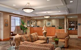 Homewood Suites Colorado Springs Airport