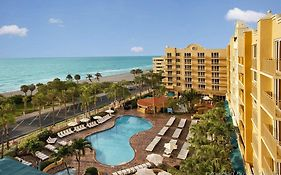 Embassy Suites Hillsboro Florida