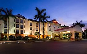 Hampton Inn & Suites Fort Myers