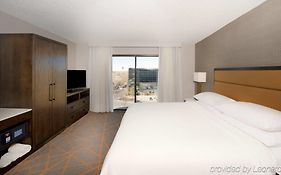 Embassy Suites by Hilton Denver Southeast Denver, Co
