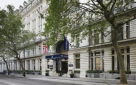 Club Quarters Hotel London