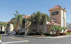 Extended Stay America Fort Lauderdale Davie